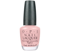 Nr. I27 Italian Love Affair Nagellack 15ml