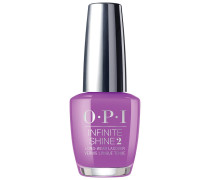 Positive Vibes Only Nagellack 15ml