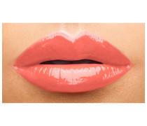 Nr. 105 - Corail Hold up Lipgloss 6ml