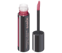 Nr. 06 - Nude Rose Lipgloss 4ml