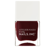 TAILORED TO PERFECTION Nagellack 14ml