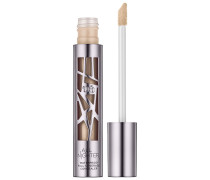 Fair Warm Concealer 3.5 ml