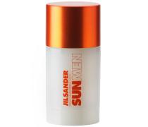 Deodorant Stift 75ml