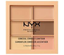 Light Concealer 1.5 g