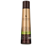 Haarshampoo 100ml