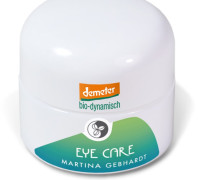 Eye Care - Cream 15ml
