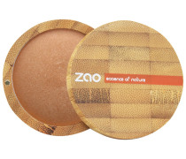342 - Bronze Copper Puder 15g