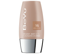 Nr. 16 Procelain Creme Foundation 30ml