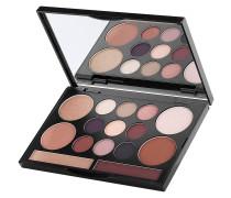 Make-up Set 200g