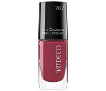Couture Crown Pink Nagellack 10ml