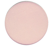 Oh my Glow! Puder 9g