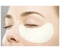 Augenpflegemaske