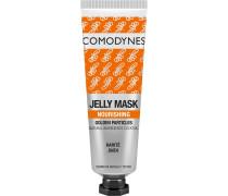 Nourishing Jelly Mask