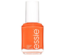 Nr. 701 - Souq Up The Sun Nagellack 13.5 ml