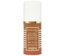 SPF 15 Sonnencreme 50ml