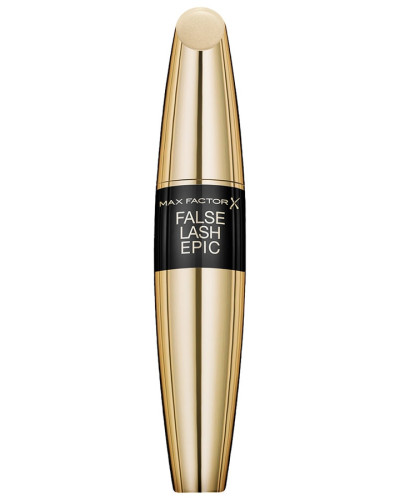Black Mascara 13.1 ml