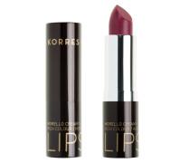 Nr. 28 Pearl Berry Lippenstift 3.5 g
