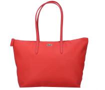 Sac Femme L1212 Concept L Shopper Tasche 47 cm