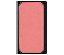 Nr. 30 - Bright Fuchsia Blush Rouge 5g