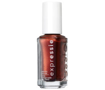 Nr. 270 - Misfit Right In Nagellack 10ml