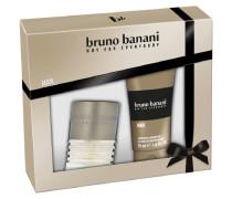 Duftset Bruno Banani