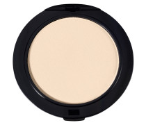 Nr. 10 - Sheer Transparent Puder 10g
