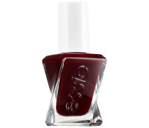 Nr. 360 - Spiked With Style Nagellack 13.5 ml