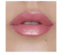 Nr. 20 Glitter Dust Lipgloss 6.5 ml