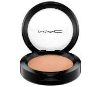 Sheer Tone Shimmer Blush Trace Gold Rouge 6g