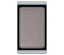 Nr. 05 - pearly grey brown Lidschatten 0.8 g