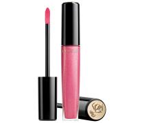 Nr. 317 - Pourquoi Pas Lipgloss 8ml