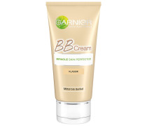 Medium BB Cream 50ml