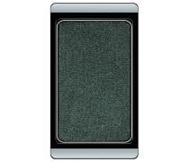 Nr. 265 - Pearly Emerald Lidschatten 0.8 g