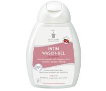 Intim Wasch-Gel Cranberry 250ml