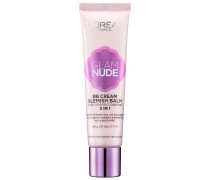 Light BB Cream 30ml