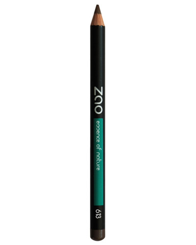 613 - Blone Eyebrow Kajalstift