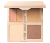 Nr. 06 - Natural Make-up Set 10.4 g