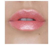 Nr. 18 Irresistible Kiss Lipgloss 6.5 ml