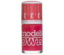 Searing Pink Nagellack 14ml