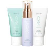 Sensitive Skin Gesichtspflegeset