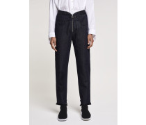 x F. Girbaud Relaxed Jeans