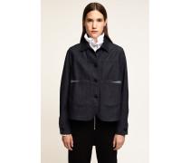 x F. Girbaud Worker Jacket