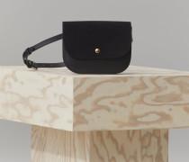 Holly Belt Bag black