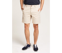 Atelier Shorts light beige