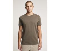 T-Shirt deep woods