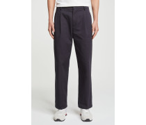 Bergdorf Goodman Chino dark night