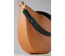 Daphne Bag Medium caramel