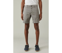 Shorts Atelier shade grey