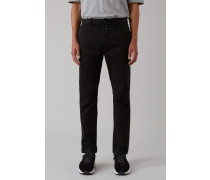 Clifton Slim Chino black