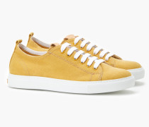 Canvas Sneakers mirasol
